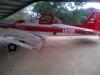 img-20121221-01348